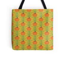 Pumpkins, pumpkins, pumpkins Tote Bag