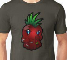 Tako-Chan: Punk v2 Unisex T-Shirt