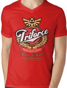 Special Potion Mens V-Neck T-Shirt