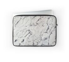 Marble laptop case Laptop Sleeve