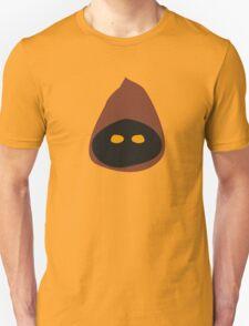 Iconic Jawa Unisex T-Shirt