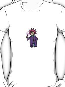 Tonks T-Shirt