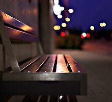 1.4 Blur by Delfino