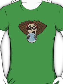 Sybill T-Shirt
