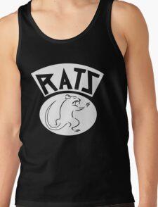 Ratz Motorcycle Gang Tank Top
