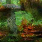 autumn memorys by alaskaman53