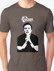Elon Musk Industries Unisex T-Shirt