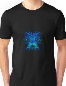 Dragon head-Ref. 0013 Unisex T-Shirt