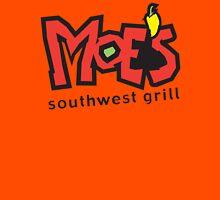 Moe's Southwest Grill Unisex T-Shirt