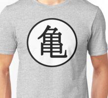 GOKU WISDOM Unisex T-Shirt