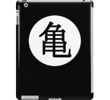 GOKU WISDOM iPad Case/Skin