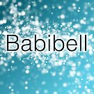 Babibell by Claire Elford