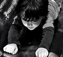 Oli - my son by ulryka