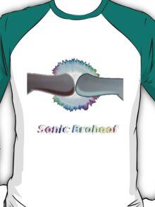 Soniy Brohoof T-Shirt