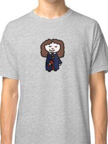 Hermy Classic T-Shirt