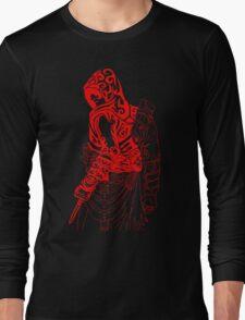 Assassins Creed Tribal Long Sleeve T-Shirt