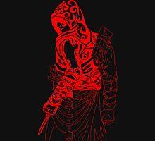 Assassins Creed Tribal T-Shirt