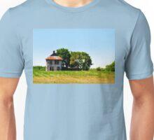 ABANDONMENT Unisex T-Shirt