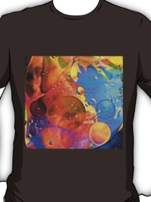 Colour your day T-Shirt