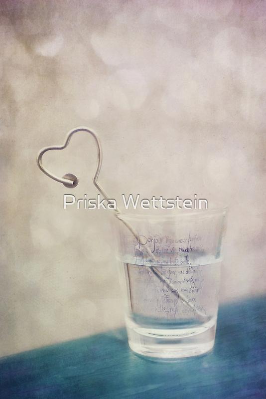 coeur by Priska Wettstein
