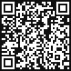 Lighthouse Project QR Code by Lighthouse Project