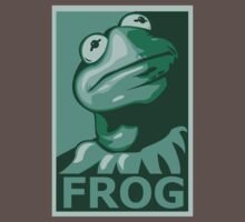 FROG Kids Clothes