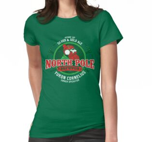 north pole black girls personals North pole high school in north pole, alaska (ak) serves 725 students in grades 9-12 find data, reviews and news about this school.