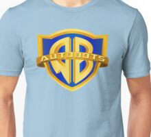 Auto Bros. Unisex T-Shirt