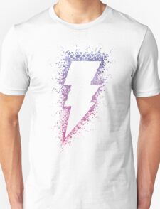 Kirby Bolt 2 Unisex T-Shirt
