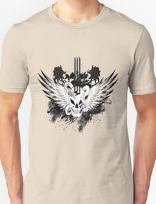 Sadistic Unisex T-Shirt