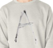 Anarchy shade Pullover