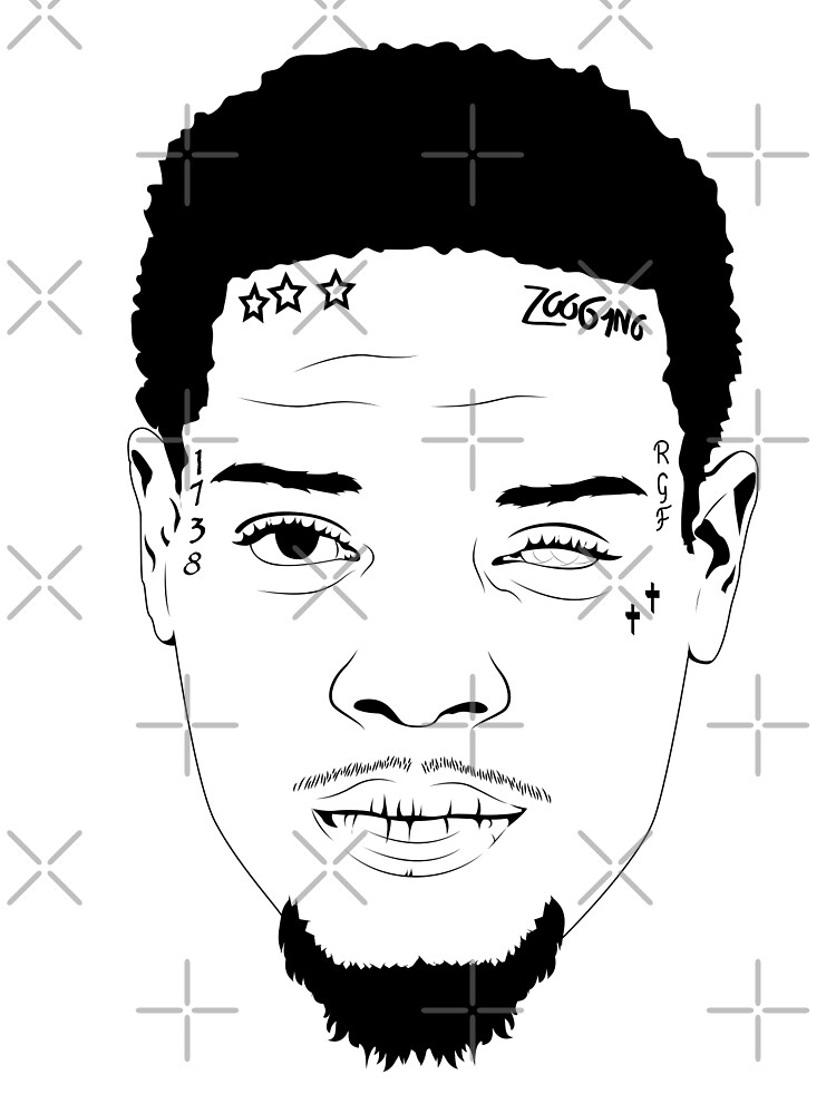 Quot Fetty Wap Quot By Nvmdesigns Redbubble