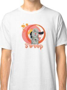 Sweep Classic T-Shirt
