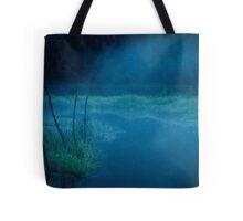 Jondal Tote Bag