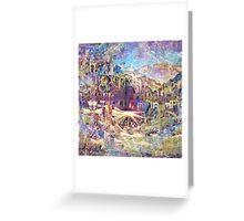 P1440002 _P1440004 _GIMP Greeting Card