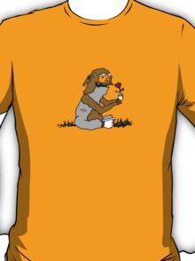 Admiration T-Shirt