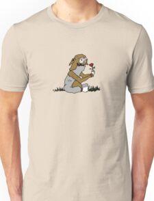 Admiration Unisex T-Shirt
