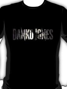 Danko Decay T-Shirt