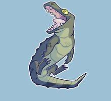 Gator! Unisex T-Shirt