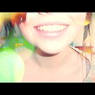 Smile by Nic3ky