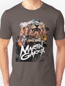 DJ Martin Garrix Design Official Products!  T-Shirt