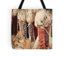 Harvest Time 3 Tote Bag