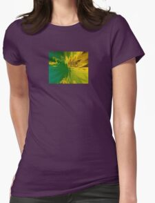 ABSTRACT BURST OF ENERGY!!! T-Shirt