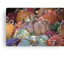 Smashing Pumpkins Canvas Print