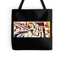 """Is this what you seek?"" [Dune] Tote Bag"