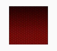 Dragon Scale (Red) Classic T-Shirt