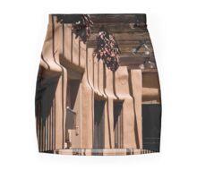 Shopping Adobe Mini Skirt