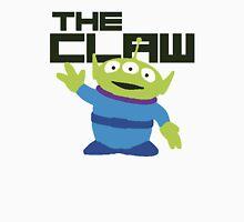 The claaaaaw Unisex T-Shirt