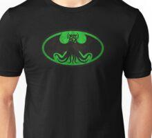 Bat Gol-goroth Unisex T-Shirt