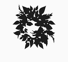 Leaf Man Unisex T-Shirt
